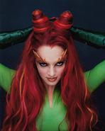 Poison Ivy (Uma Thurman