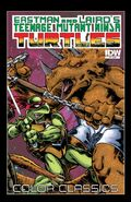 Teenage-Mutant-Ninja-Turtles Color-Classics 6-665x1024