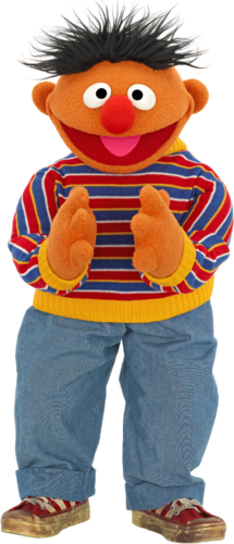 ErnieHandClapping.png