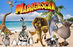 Madagascar The Series.jpg