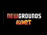 Newgrounds kart