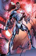 Cyborg-version-2-new-52
