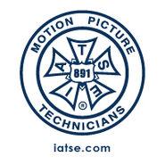 IA logo blue200