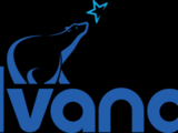 What if Nelvana Limited was founded in 1942?