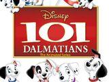 101 Dalmatians (1986 TV Series)