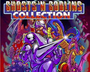 GhostsGoblinsCollection.png