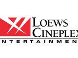 Loews Cineplex Entertainment