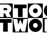 LEGO Cartoon Network