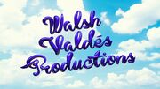 Walsh Valdes Productions.jpg