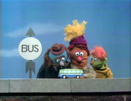 AMs-BusStop