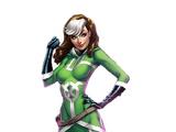 Rogue (Marvel)