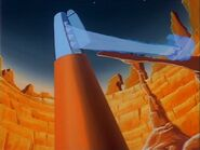 The Brave Little Toaster Goes to Mars Sound Ideas, WIND - SIBERIAN WIND, WEATHER
