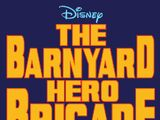 The Barnyard Hero Brigade (film)