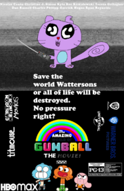 The gumball movie 2.png