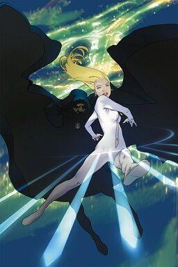 Cloak and Dagger (Marvel Comics characters).jpg