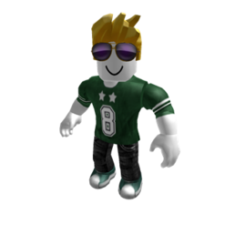Jake (ROBLOX- The Movie).png