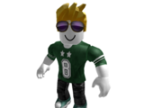 Jake (ROBLOX: The Movie)