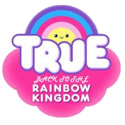 True: Back to the Rainbow Kingdom
