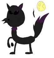Twilight (Ferd)