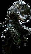 DragonbornDovahkiin