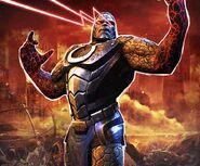 Injustice-Darkseid