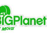 LittleBigPlanet: The Movie