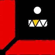 Bento Box Entertainment Symbol 2004
