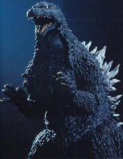 Godzilla 2002.jpg