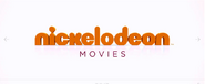 Nickelodeon Movies Logo