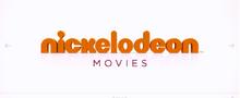Nickelodeon Movies Logo.png