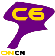 C6 2009-2014 3