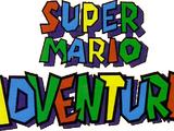 Super Mario Adventures (TV Series)