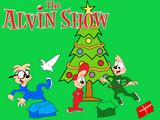 The Alvin Show (Reboot)