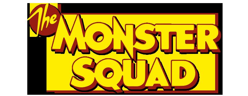 The Monster Squad (Remake)