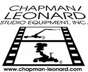 Chapman-leonard-logo-e1411596714220.png