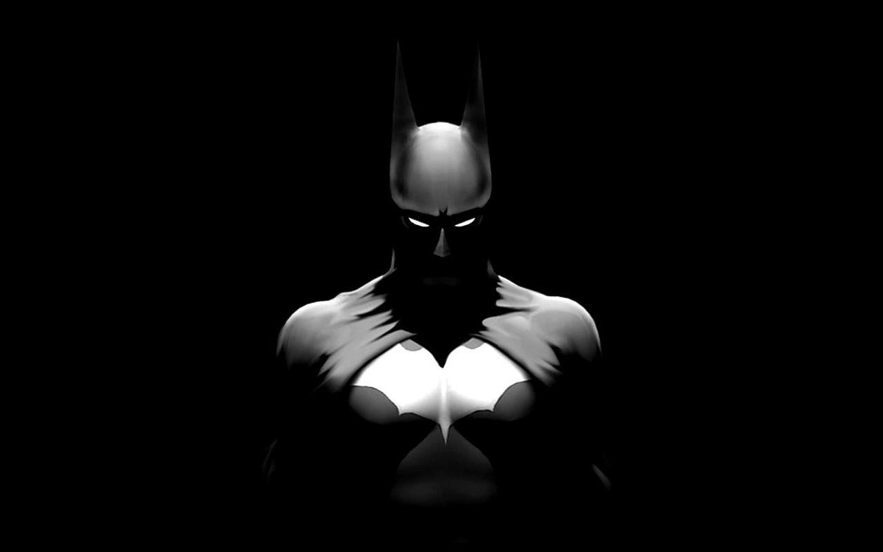 Batman: Arkham Annihilation