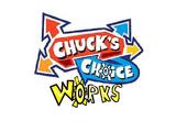 Chuck's Choice Works