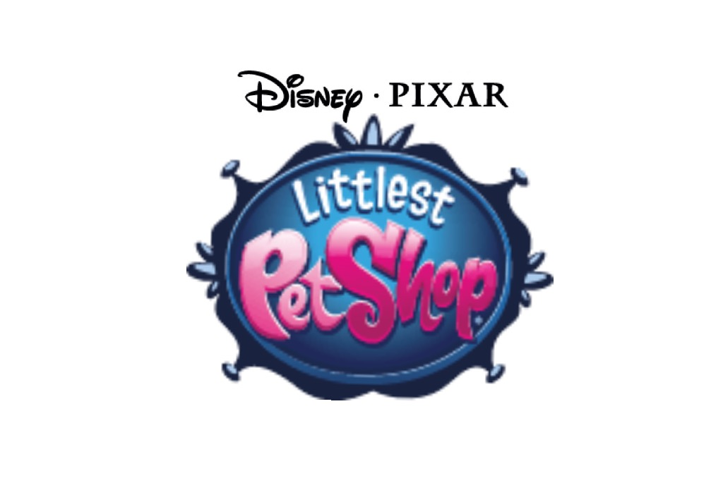 Littlest Pet Shop (Disney/Pixar film)