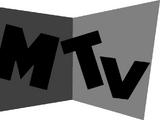 MTV HD (Thailand)