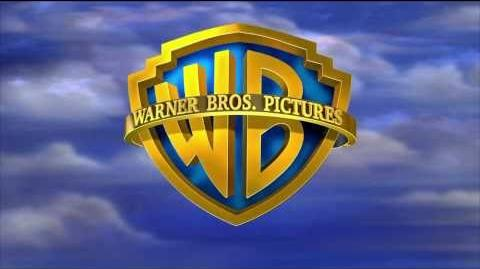 Krypto the Superdog: The Movie (2020 DC film)/Transcript