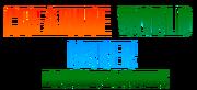 Creature World Maker Endangered Animals Logo V3.png