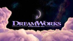 Dreamworks animation.jpg