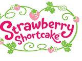 Strawberry Shortcake (DreamWorks Franchise)
