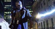 Doctor-Doom-Movie-Update-Sxsw-Kevin-Feige-Noah