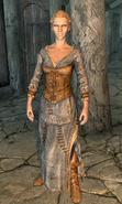 Delphine Innkeeper