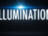 What if Universal Animation Studios and Illumination Merged in 2022