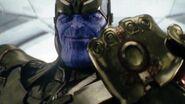 Thanos 199999