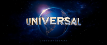 Universal Pictures logo (2013) R.I.P.D..png