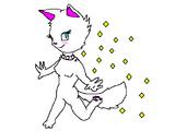 Cats (animated film)