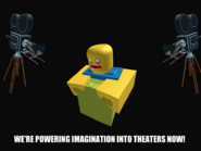 RobloxPromoPoster
